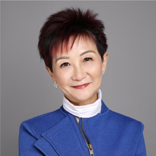 Prof. Viveca Chan